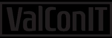 ValConIT